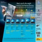Notebooks Desktop PC Business ProBook 5330m EliteBook 2560p 8460p 8460w 8560w AIO TouchSmart 610-1050d 5320m