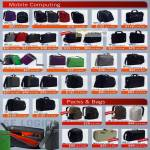 Gallery Caselogic Laptop Backbacks Case Attache Netbook Messenger Briefcase Packs Bags Professional