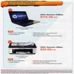 Business ADSL Dynamic 15Mbps Free HP Pavilion G4 4Mbps Canon Pixma MX347