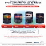 Blackberry Smartphones Mobile Phones Curve 8520 9300 9800 9780 PlayBook