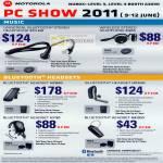 Motorola Bluetooth Stereo Headphone S10-HD Wireless S305 HZ800 HX520 H730 HK200 Headset Bluetooth