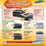 Printers Laser CLX-3185 CLP-325 CLP-325W CLP-620ND CLX-3185FN FW CLX-6220FX