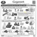 Siemens Gigaset Dect Phone AS300 Duo A490 C590 E360 SL400A AS180 AS180 AS300 A490 A580 Euroset 5005 5010 5020