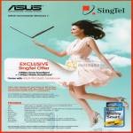 Broadband Home Mobile Free ASUS Pro36SD Notebook Specifications