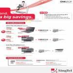 Business Broadband EVolve Fibre Acer Aspire 4830 Timeline X HP Officejet 4500 OneOffice