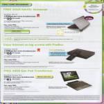 Broadband Fibre Home ASUS N43SL Notebook PopBox ASUS Eee Pad Transformer MaxOnline Premium Plus