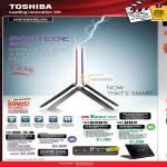 Notebooks Portege R830-2014U 2023U R840-2007U 2003X