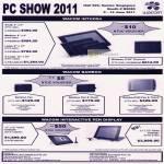 Tablets Intuos4 Bamboo Interactive Pen Display LCD Cintiq12 Cintiq21 CTL-460 CTH-460 CTH-661 PTK 440 640 840 1240