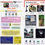 Aigo Multimedia GPS ANavi F478 Mio Drive Recorder DVR-03