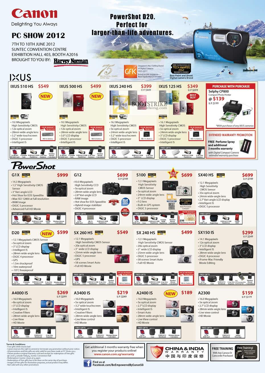 Camera Canon Camera Comparison Dslr dslr canon camera pic best digital slr reviews price cameras eos 7d