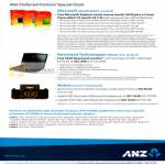 Credit Card Partner Special Deals Microsoft, Newstead Dell Alienware, Nubox
