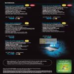 Acer Notebooks Aspire V3-471G-53218G50Mn, V3-471G-53218G75Mn, 4560G-8324G50Mn, V3-571G-73614G75Mn, V3-471G-73618G75Mn