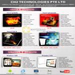 Ainol Tablet PC Novo 7 Paladin, Novo7 Advanced2, Novo7 Elf, Novo7 Aurora, Window N80, Window N90