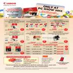 Ink Cartridge Value Combos