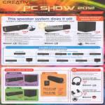 Wireless Speaker Ziisound D5x, D3x, DSx, Wireless Bundle Deals, Purchase With Purchase