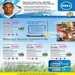 Notebooks Inspiron 15R, Inspiron 14R, Vincent Kompany