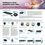 Accessories Keyboard, Mouse, Wi-Fi Mouse X7000, X4000, X5000, Optical Mouse, Link-5