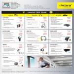 Bluetooth Headsets Easygo, Extreme2, Wave, Stone2, Street2, Halo2, Sport, Cruiser2, Freeway, Speak410