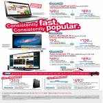 Broadband ADSL Free Lenovo IdeaPad U410, Apple Macbook Pro, Sony TV KDL-40EX650, Fibre
