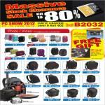 Case Logic Photo Video Bags, Camera Case, Backpacks SLR Camera, Camcorder, Holster Case