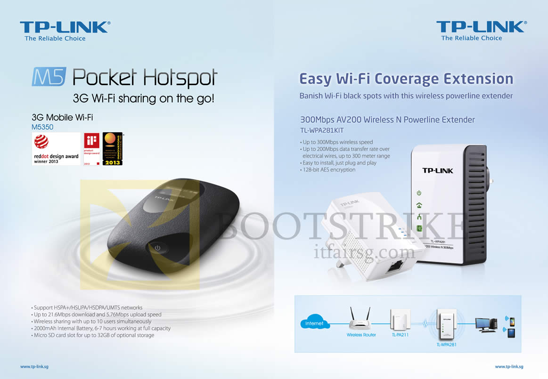asia radio tp link 3g mobile wi fi m5350 features av200. Black Bedroom Furniture Sets. Home Design Ideas