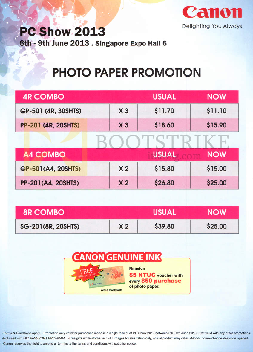 Where to buy cheap paper