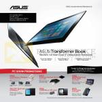 Notebooks Overview Transformer Book, Free Gifts, Trade In
