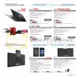 Notebooks X450CC-WX064H, K450JF-WX010H, K45VD-VX299H, VX300H, VX301H, VX302H, VX303H, A45VS-VX007H, Padfone Infinity, Station