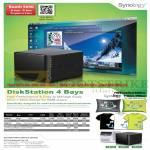 Synology NAS DiskStation DS413J DS413 DS412 Plus, DS411Slim