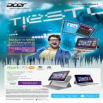 Aspire P3-171 Ultrabook Notebook