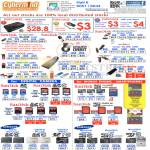 Flash Drive USB Sandisk Cruzer Edge Switch, Fit, Orbit, Glide, Facet, Ultra, SDHC Memory, MicroSDHC