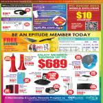 Jem Coupons, App, Epitude Member Parrot Zikmu, Absolute Linkase Case, Bose Quiet Comfort 15, Cookii Blutooth Smart Watch, Bose SoundLink Air
