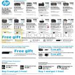 Printers Laserjet Pro P1102w, CP1025nw, 200 Color M251nq, M1132MFP, M1212nf, M1536dnf, 400MFP M425dw, 100 Color M175nw, M275, M276nw, M475dn