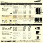 Hanman Samsung Digital Door Locks Mortise, Rim, Suprema, Virdi