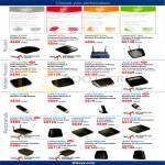 Networking Routers E1200 E2500 WRT54GL WRT160L, Modem X1000 X2000 X3000 X3500, Wireless Adapters USB, Switch, Extender