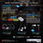 Ultimate Ears EpicCentre Best Bargain UE Air Speaker, Mobile Boombox, UE 4000, UE 600vi, UE 400
