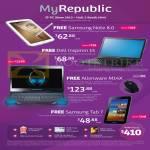 Fibre Broadband Free Gifts Samsung Galaxy Note 8.0, Dell Alienware M14X, Samsung Galaxy Tab 7.0