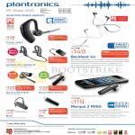 Bluetooth Headsets Voyager Legend, Backbeat Go, 903 Plus, Discovery 975 Graphite, Marque M155, M165, ML20, M55