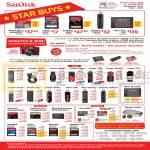 Flash Memory, USB Drives, MicroSDHC, SSD, Cruzer Force, Orbit, Blade, Edge, Fit, Pop, Glide, Ultra, Backup, CompactFlash CF, Memory Vault