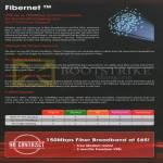150Mbps Fibre Broadband