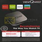 Fibre Broadband Fibernet 150 Bundle