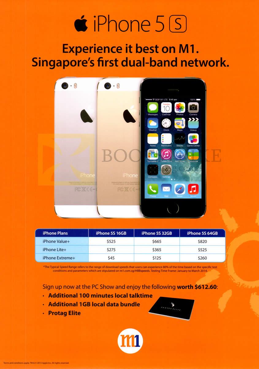 Iphone S Online