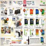 ACE Bazaar Hiti Event Photo Printer, Plastic Card Printer, PDF Converter