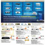 Projectors EB-S02, EB-X03, W03, 1776W, EH-TW550, TW5200