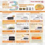 Printers DocuPrint P215b, P255dw, CP105b, CP215w, M215b, M215fw, M255z, CM215b, CM215fw