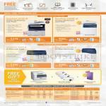 Printers, Toners, DocuPrint M355df, CM305df, P355d, CP305d