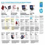 Notebooks Pavilion N217TX, N219TX, X360 N007TU, N001TU, Spectre TouchSmart 3001TU, 3003Tu, Split X2 M010Tu, Envy Touchsmart J127TX, J126TX, J128TX, K022TX