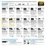 Printers LaserJet Pro P1102w, M1132, M127fn, M425dw, CP1025nw, M176n, M177fw, M475dn, Officejet 7110, 7610, Pro X451dw, X551dw, X476dw, X576dw