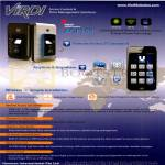 Hanman Virdi Solutions AC-F100 Biometric Access Control Systems, AC-F100, Monitoring, Time Attendence