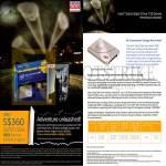 SSD Drive 730 250GB Series